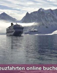 Kreuzfahrten-arktis-online-buchen
