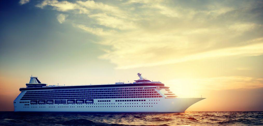 Kreuzfahrt Mittelmeer buchen