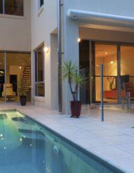 Luxus Ferienhaus buchen für den Familienurlaub