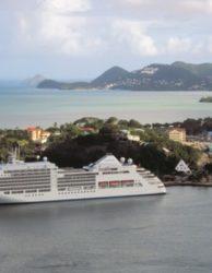 SilverSea-Kreuzfahrtschiff-Silver Spirit