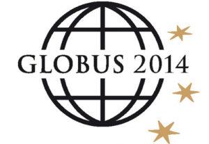 Auszeichnung-Reisebüro Budde Urlaubsreisen-globus award-2014