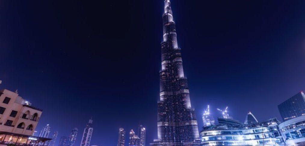 Dubai-Urlaubsreisen-Urlaubsangebote-burj-khalifa