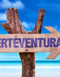 Fuerteventura-urlaubsreisen-Kanaren-Urlaub buchen