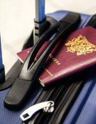 Koffer-Urlaubsreisen-Urlaubsangebote-Luxusurlaub